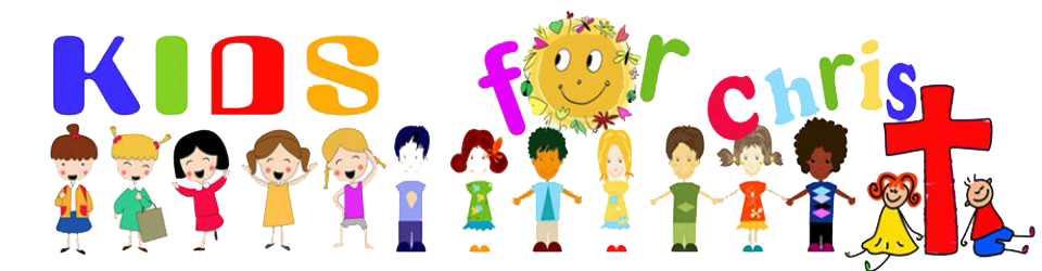kids-worship