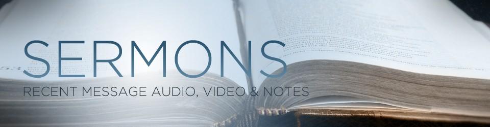sermons-04